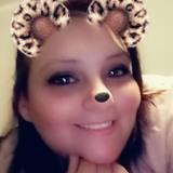 Nicki from Asheboro | Woman | 28 years old | Capricorn