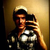 Dirty Dan from Gibson | Man | 26 years old | Virgo