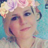 Abigailmarie from Mancelona   Woman   21 years old   Gemini