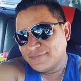 Pinocho from Bay Shore | Man | 31 years old | Pisces