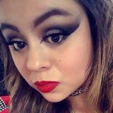 Sezir from West Jordan | Woman | 32 years old | Aries