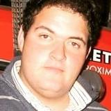 Jaitorba from Casalarreina | Man | 30 years old | Cancer