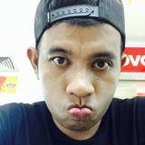 Arya from Teluknaga | Man | 34 years old | Scorpio