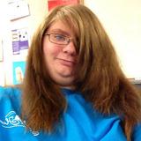 Sbenda from Hillsboro | Woman | 26 years old | Capricorn
