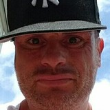 Ralphie from West Haven   Man   39 years old   Libra
