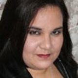 Labrujita from Ruskin   Woman   53 years old   Aries
