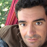 Jj from Ponferrada | Man | 43 years old | Pisces