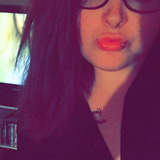Miranda from Sevierville | Woman | 24 years old | Leo
