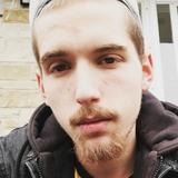 Craig from Dartmouth | Man | 21 years old | Taurus
