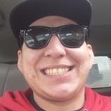 Kingkongsbff from Saskatoon | Man | 30 years old | Aries