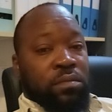Exzibit from Hull | Man | 38 years old | Pisces