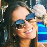 Rachel from Newton | Woman | 26 years old | Sagittarius