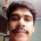 Bapi from Kandi | Man | 45 years old | Capricorn