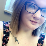 Michibabyy from Birmingham | Woman | 29 years old | Capricorn