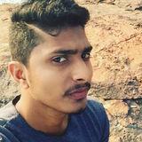 Aslam from Kankon | Man | 25 years old | Sagittarius