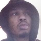 Yoyo from Warren | Man | 34 years old | Aquarius