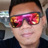 Denyz from Denpasar | Man | 34 years old | Libra