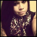Marta from Bardstown | Woman | 22 years old | Pisces