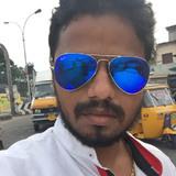 Dev from Velur | Man | 31 years old | Sagittarius
