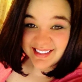 Rara from North Hartsville | Woman | 29 years old | Libra