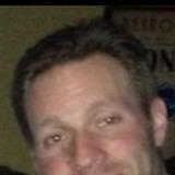 Nick from Warren | Man | 40 years old | Virgo