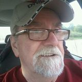 Jd from Paducah | Man | 74 years old | Aries