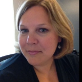 Maude from Longueuil | Woman | 41 years old | Aquarius