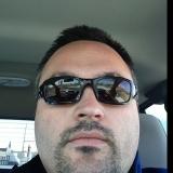 Michael from Ingleside | Man | 39 years old | Sagittarius