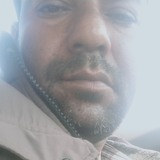 Sda from Gandhinagar   Man   38 years old   Capricorn