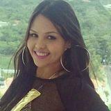 Sujata from San Jose | Woman | 29 years old | Capricorn