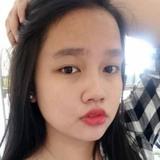 Ina from Batu Berendam | Woman | 21 years old | Libra