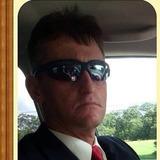 Adrean from Jonesville | Man | 52 years old | Scorpio