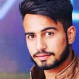Munish from Yamunanagar | Man | 21 years old | Sagittarius