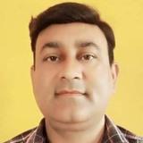 Sandeeepkumakc from Bijnor | Man | 30 years old | Libra