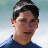 Arthur from La Rochelle | Man | 20 years old | Sagittarius