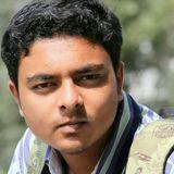 Jasss from Vaniyambadi | Man | 26 years old | Gemini