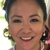 Andee from Rowland Heights | Woman | 39 years old | Cancer