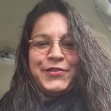 Flor from Lee | Woman | 50 years old | Sagittarius
