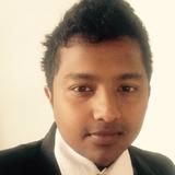Sam from Auckland   Man   27 years old   Sagittarius