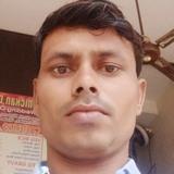 Maikukhan from Kalyan   Man   32 years old   Capricorn