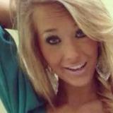 Kattierhyne from Palm Beach | Woman | 26 years old | Cancer