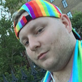Topher from Middletown   Man   30 years old   Cancer