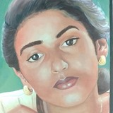Saksha from Calicut   Woman   30 years old   Scorpio