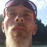 Robert from Hot Springs National Park | Man | 44 years old | Capricorn
