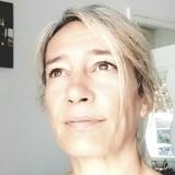 Meet girls in Nantes | Dating site | Topface
