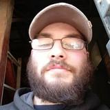James from Lathrop | Man | 23 years old | Sagittarius