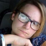 Azarash from Guingamp | Woman | 34 years old | Virgo
