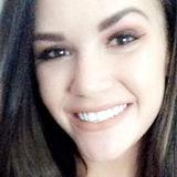 Caroline from Frankfort | Woman | 23 years old | Sagittarius