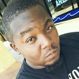 Camcamb from Sanford | Man | 33 years old | Capricorn