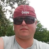 Nebraskaben from Wahoo | Man | 43 years old | Taurus